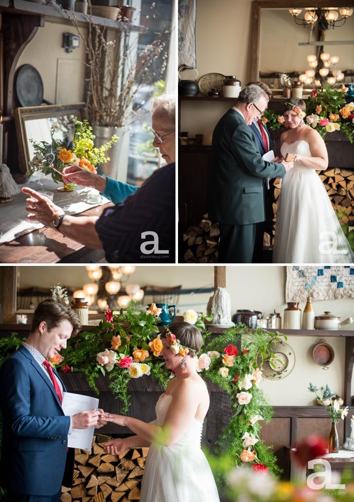 Portland-Elder-Hall-Wedding-Photography_0017.jpg