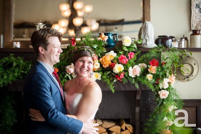 Portland-Elder-Hall-Wedding-Photography_0018.jpg