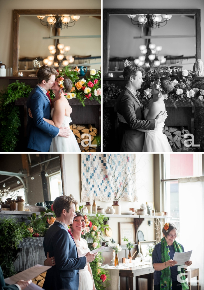Portland-Elder-Hall-Wedding-Photography_0019.jpg