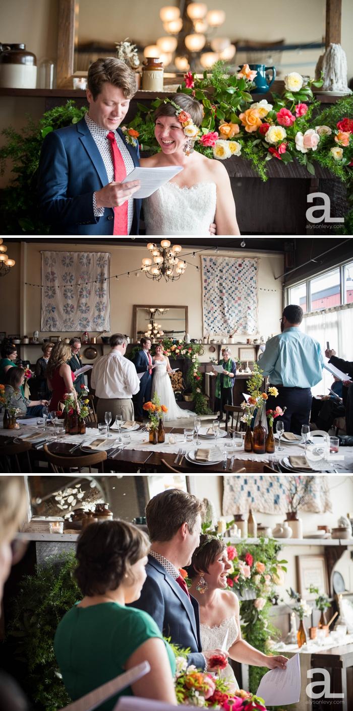 Portland-Elder-Hall-Wedding-Photography_0020.jpg