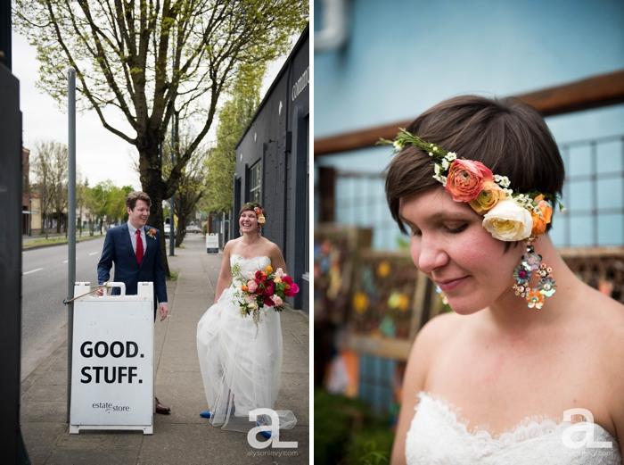 Portland-Elder-Hall-Wedding-Photography_0022.jpg