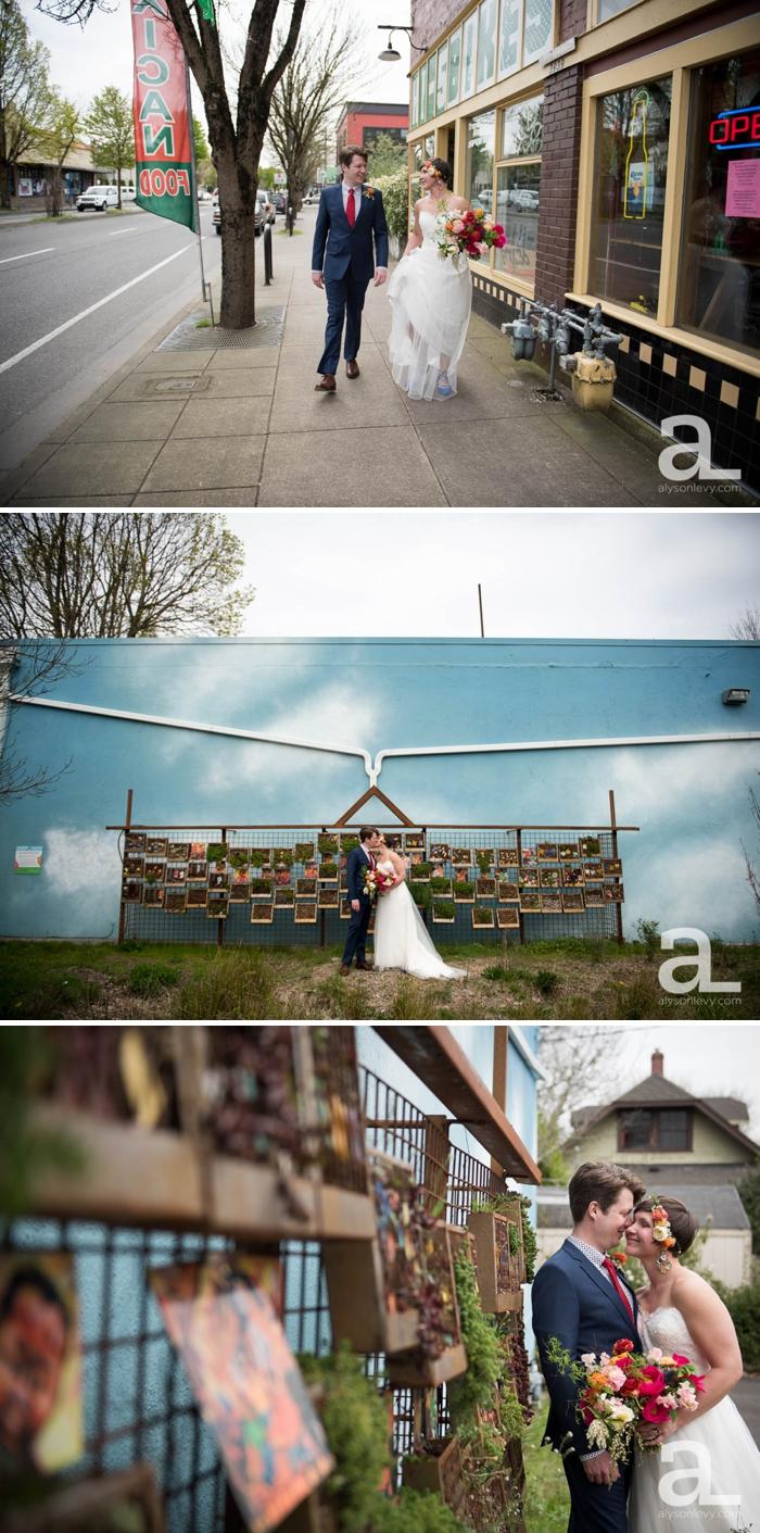 Portland-Elder-Hall-Wedding-Photography_0021.jpg