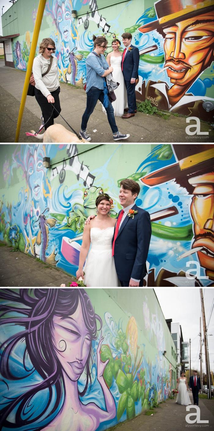 Portland-Elder-Hall-Wedding-Photography_0023.jpg