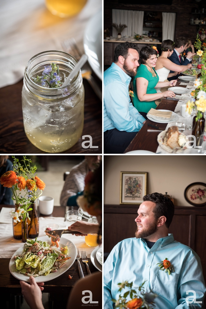 Portland-Elder-Hall-Wedding-Photography_0026.jpg
