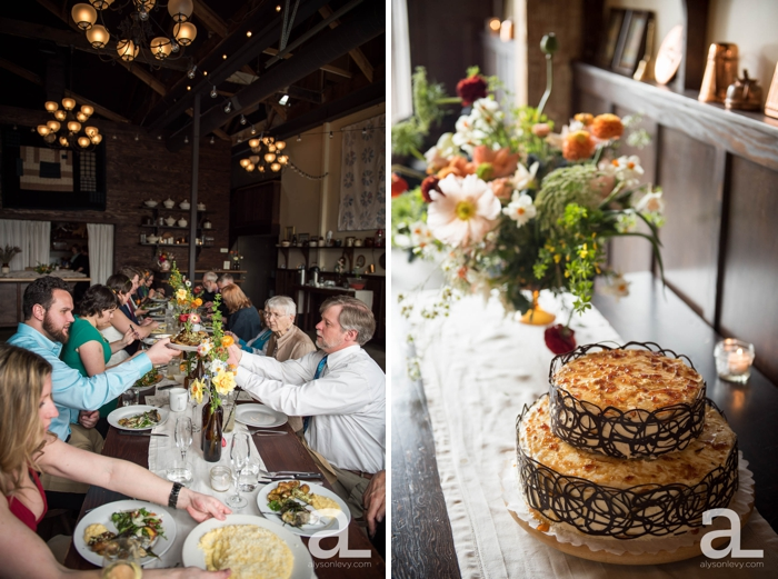 Portland-Elder-Hall-Wedding-Photography_0027.jpg