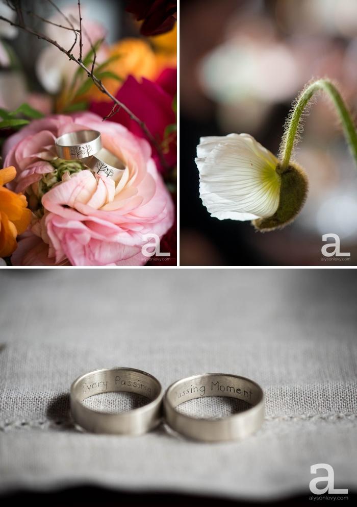 Portland-Elder-Hall-Wedding-Photography_0028.jpg