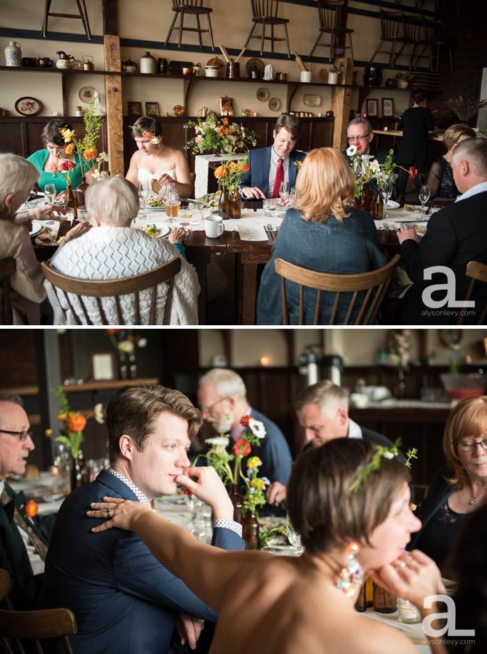 Portland-Elder-Hall-Wedding-Photography_0029.jpg