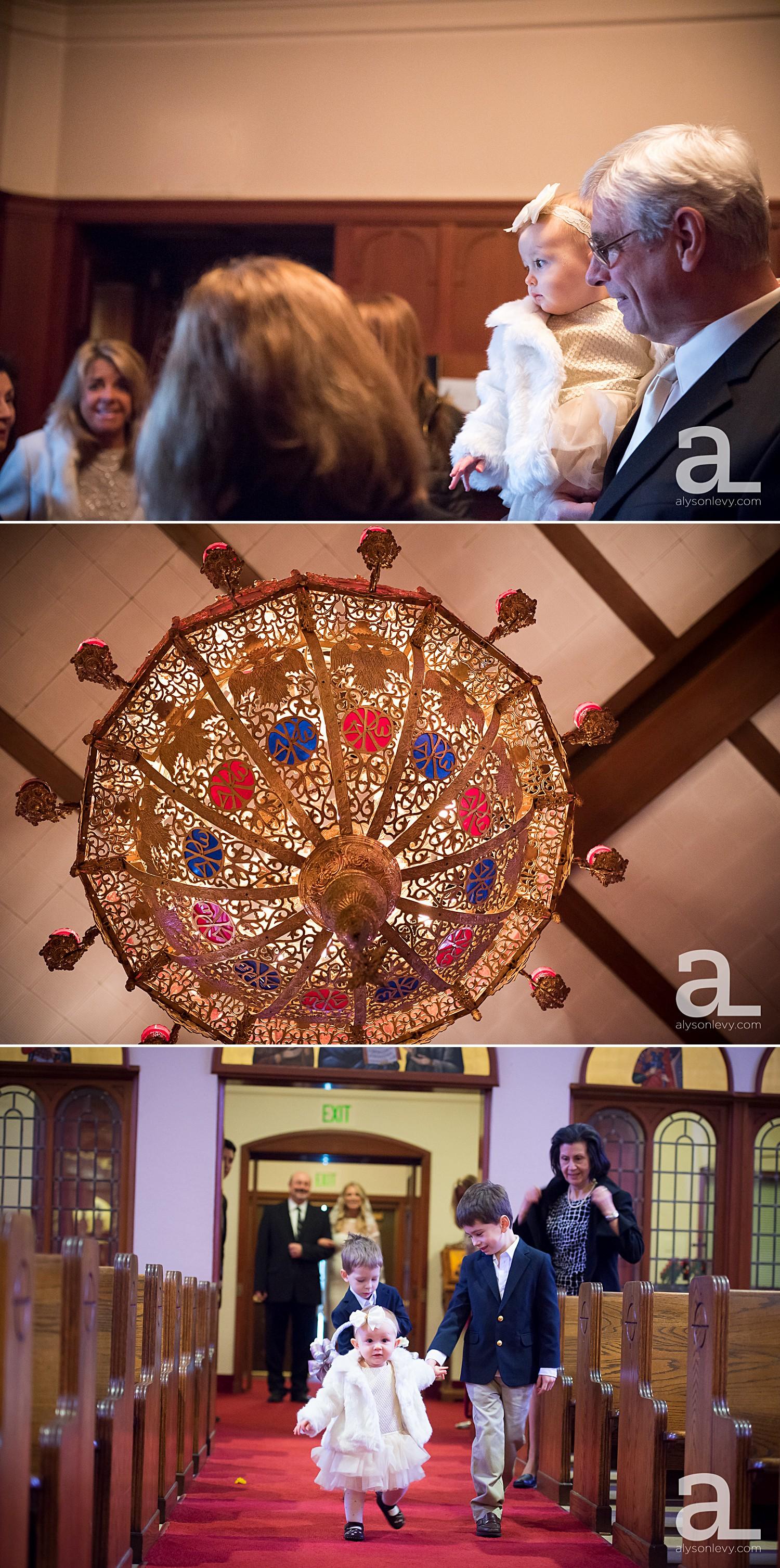 Holy-Trinity-Greek-Orthodox-Church-Wedding-Photography_0002.jpg