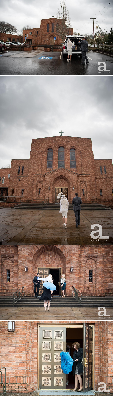 Holy-Trinity-Greek-Orthodox-Church-Wedding-Photography_0001.jpg