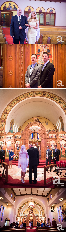 Holy-Trinity-Greek-Orthodox-Church-Wedding-Photography_0003.jpg
