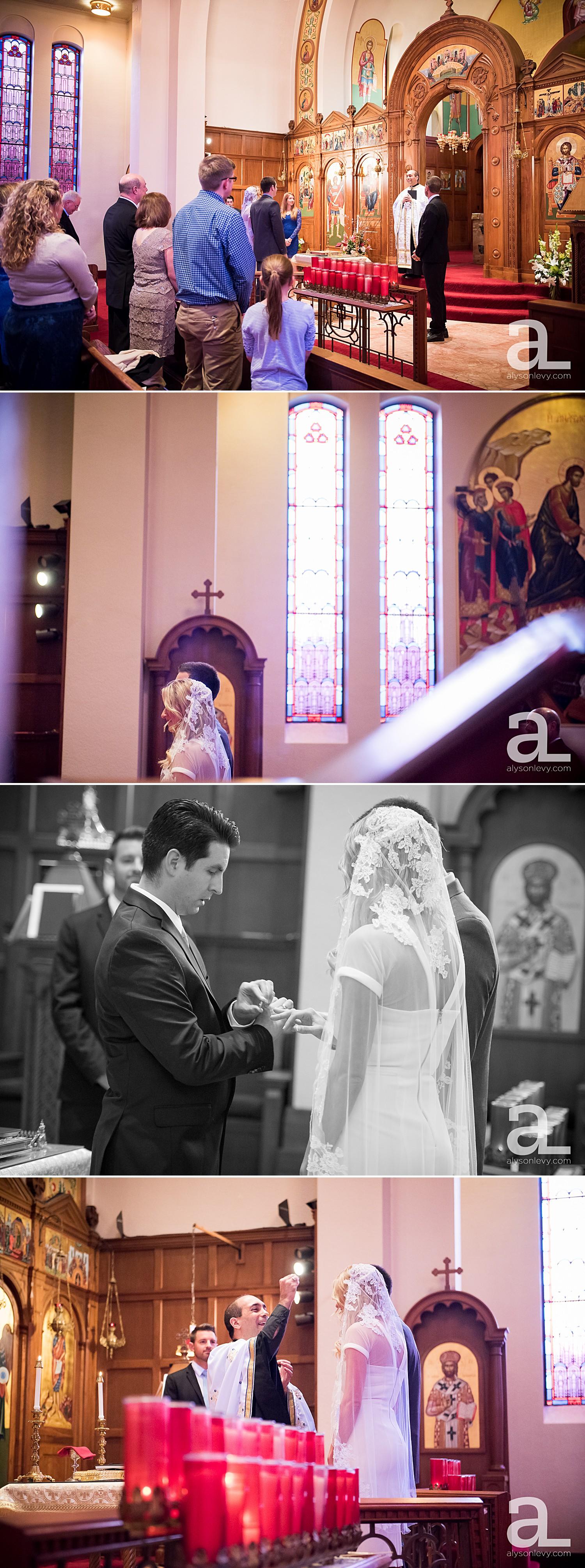 Holy-Trinity-Greek-Orthodox-Church-Wedding-Photography_0004.jpg