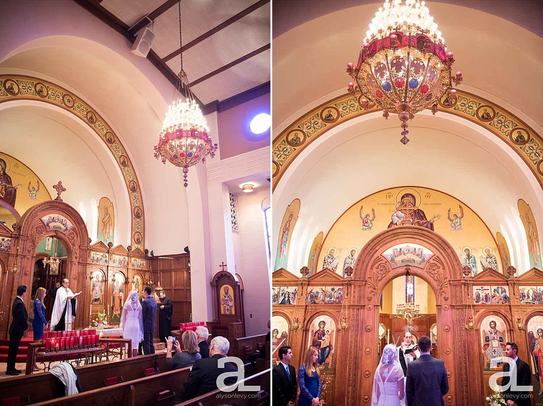 Holy-Trinity-Greek-Orthodox-Church-Wedding-Photography_0006.jpg