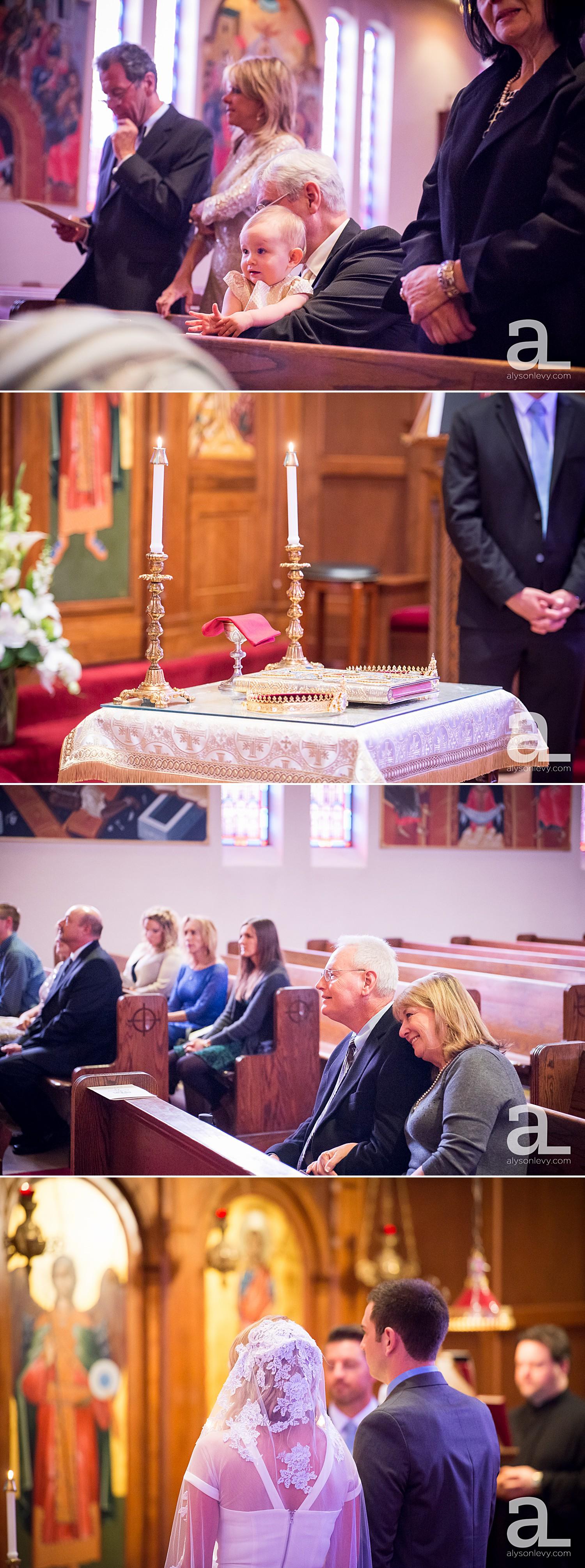 Holy-Trinity-Greek-Orthodox-Church-Wedding-Photography_0005.jpg