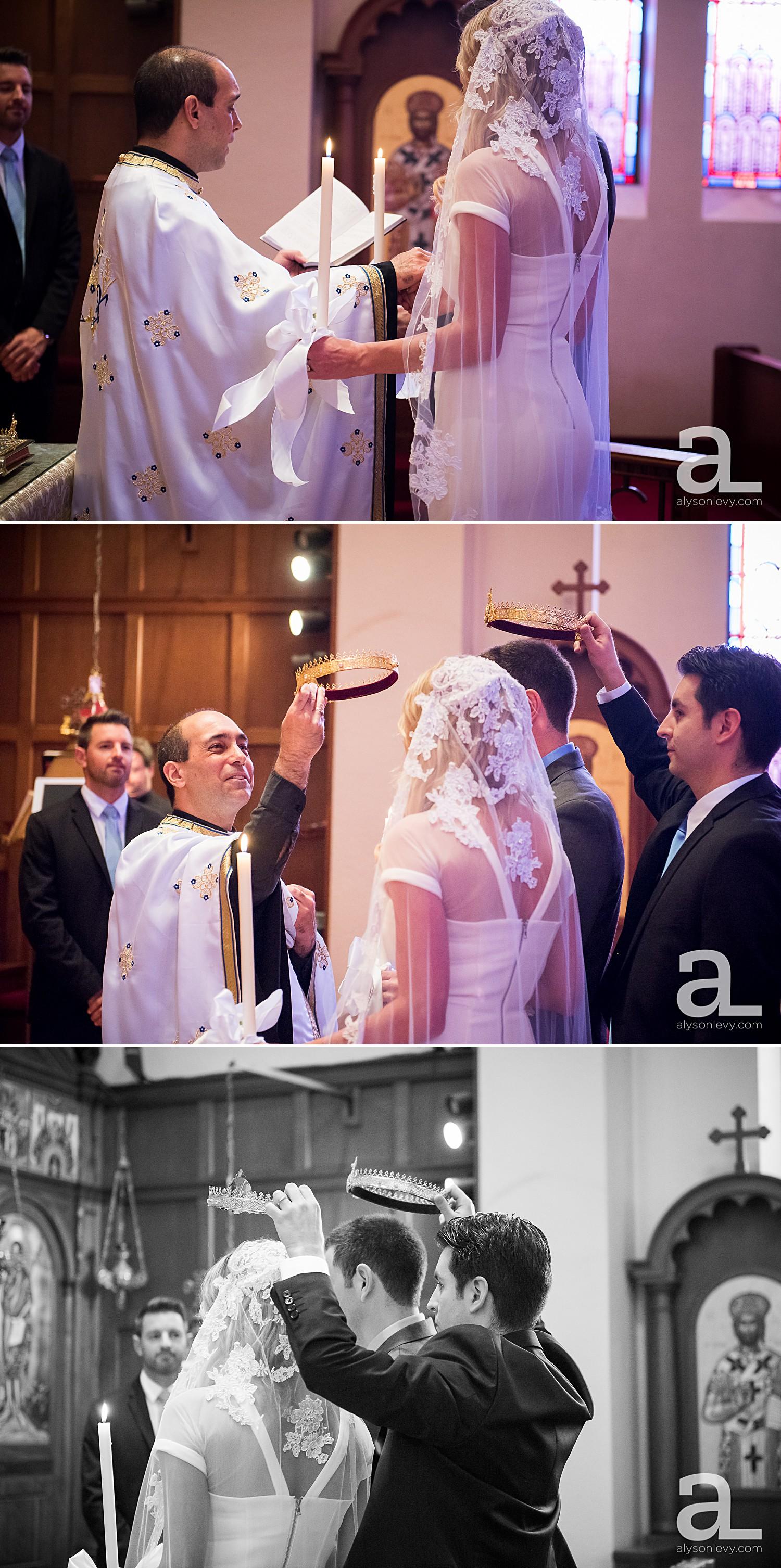 Holy-Trinity-Greek-Orthodox-Church-Wedding-Photography_0007.jpg
