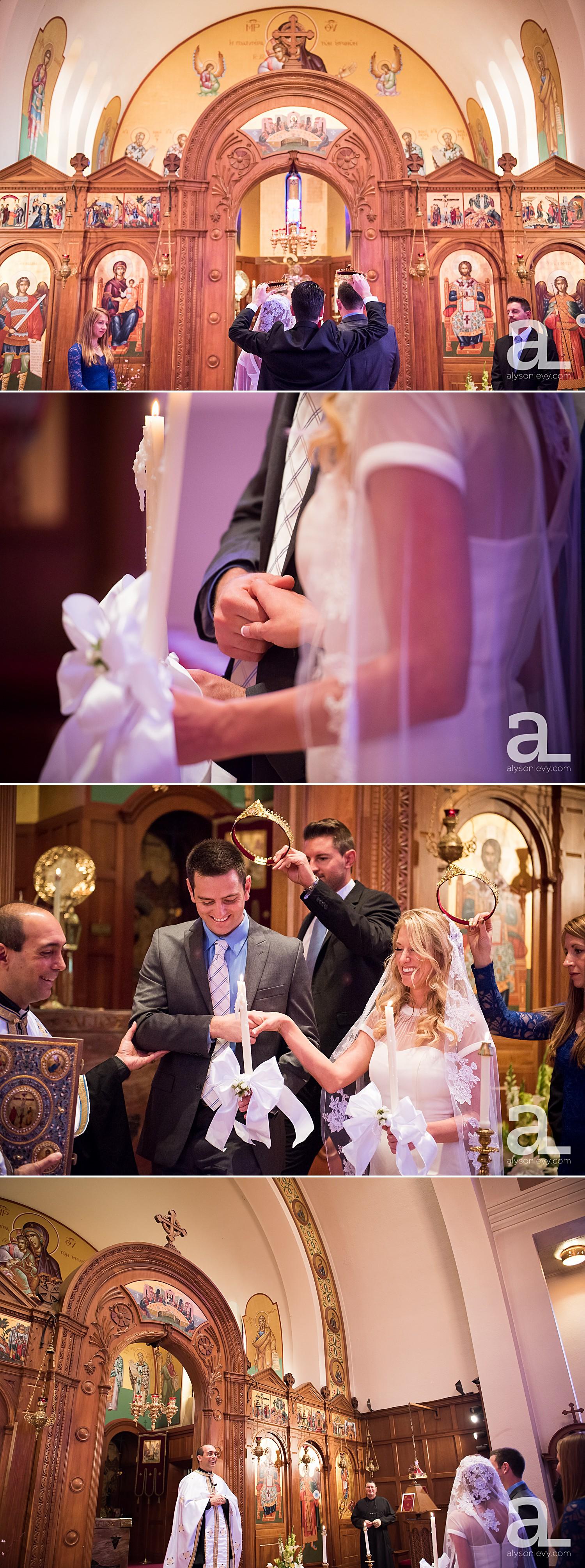 Holy-Trinity-Greek-Orthodox-Church-Wedding-Photography_0008.jpg