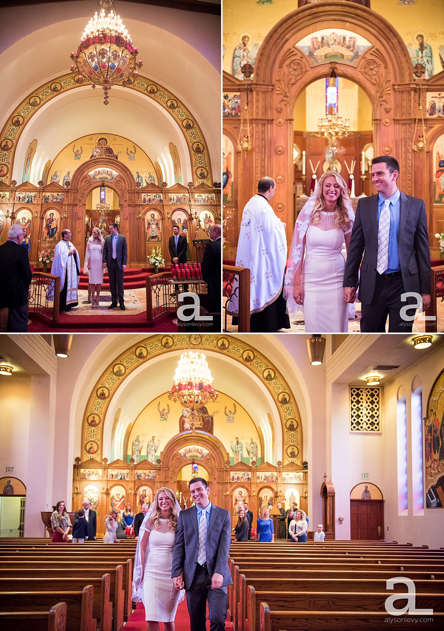 Holy-Trinity-Greek-Orthodox-Church-Wedding-Photography_0009.jpg