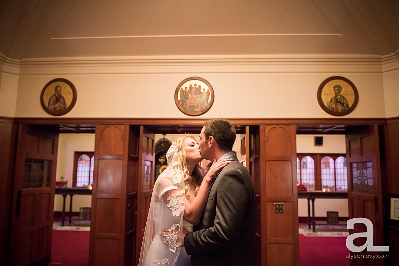 Holy-Trinity-Greek-Orthodox-Church-Wedding-Photography_0010.jpg