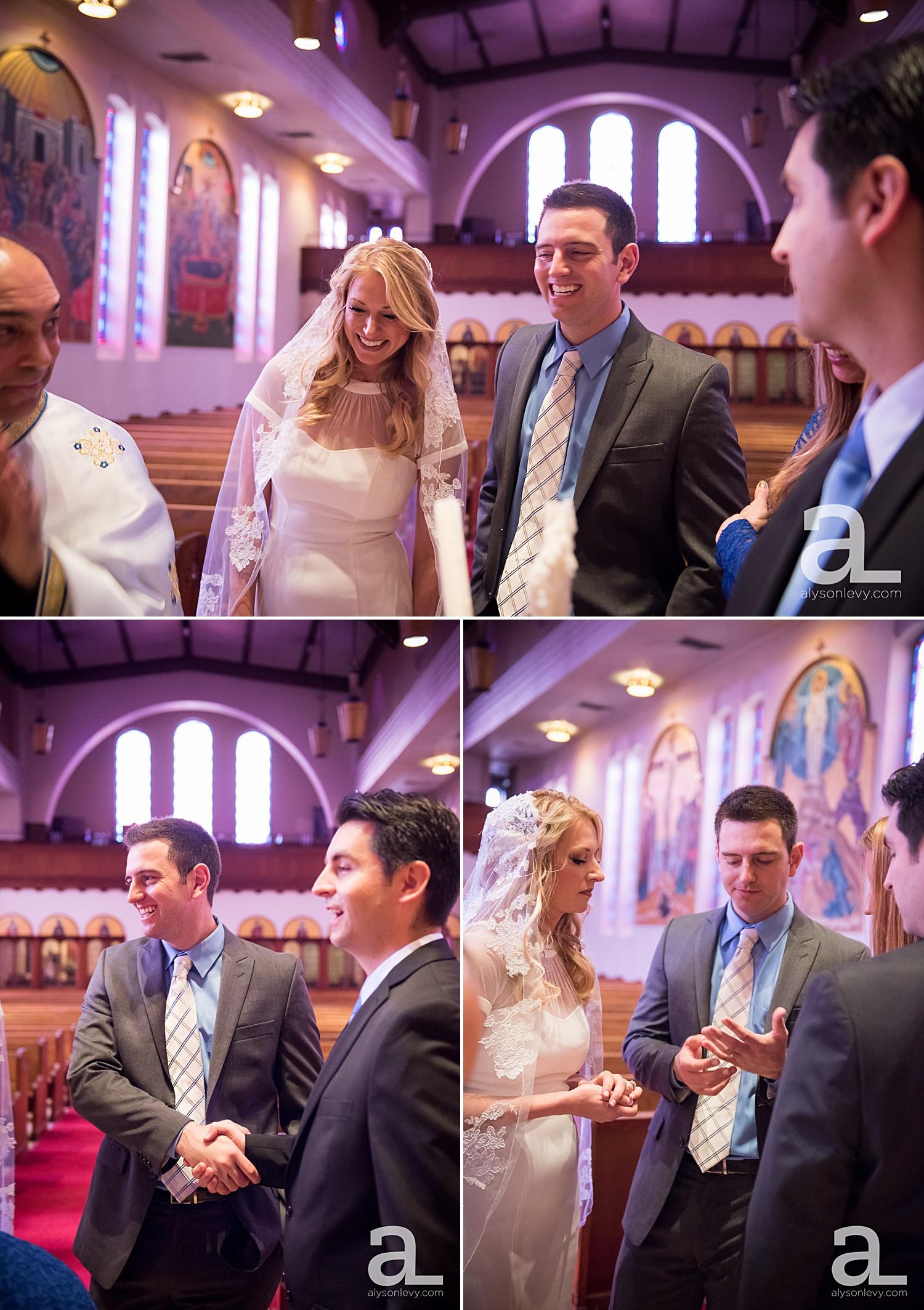 Holy-Trinity-Greek-Orthodox-Church-Wedding-Photography_0011.jpg