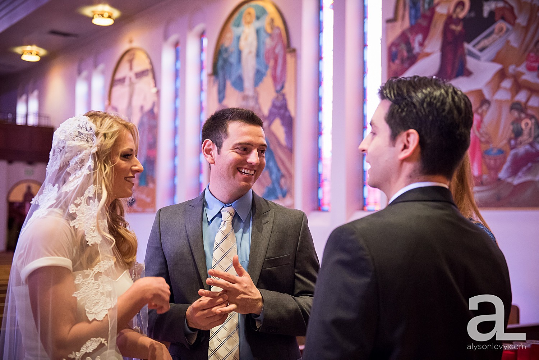 Holy-Trinity-Greek-Orthodox-Church-Wedding-Photography_0012.jpg