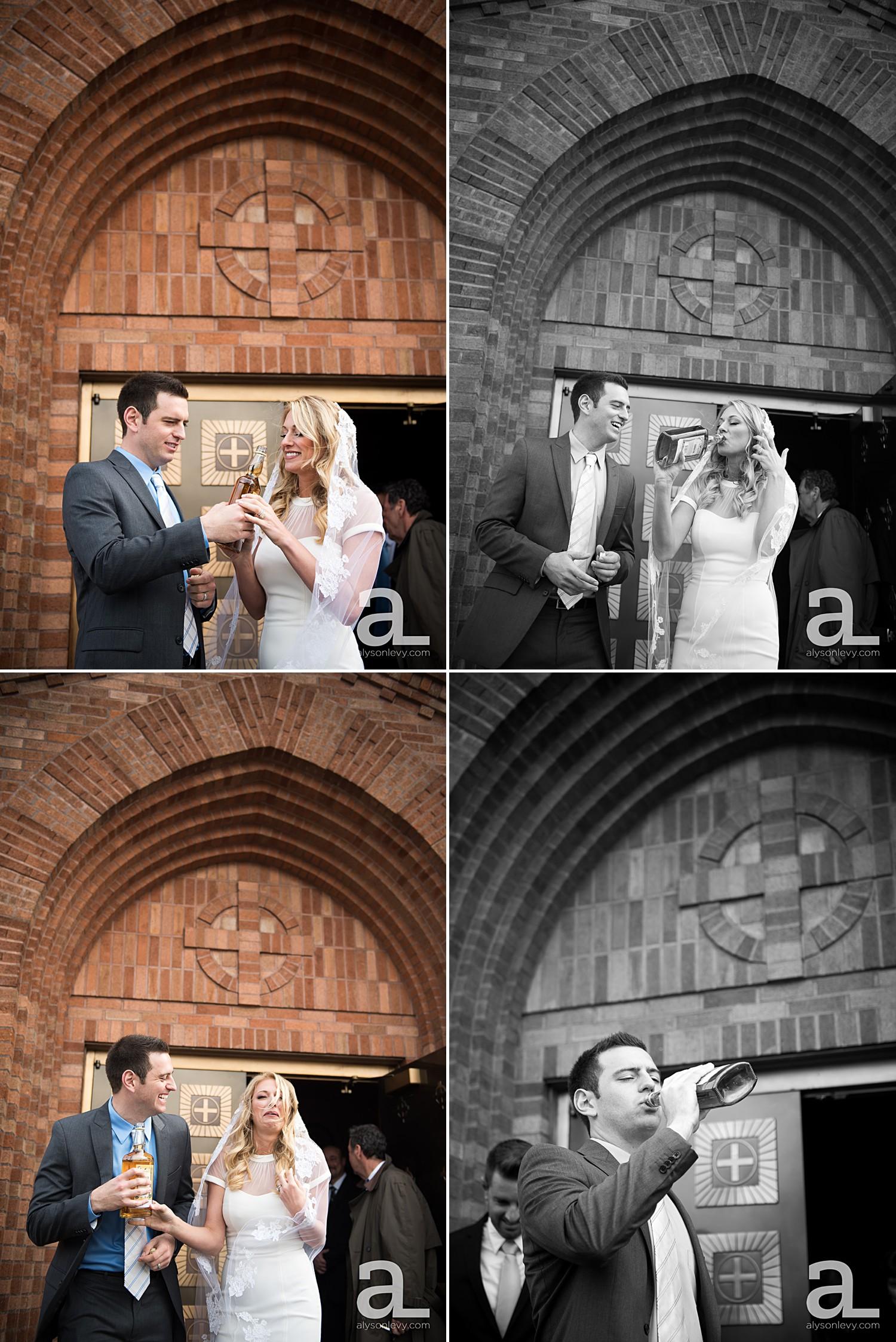 Holy-Trinity-Greek-Orthodox-Church-Wedding-Photography_0014.jpg