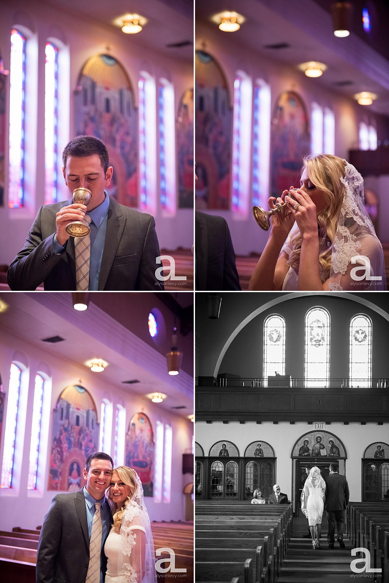 Holy-Trinity-Greek-Orthodox-Church-Wedding-Photography_0013.jpg