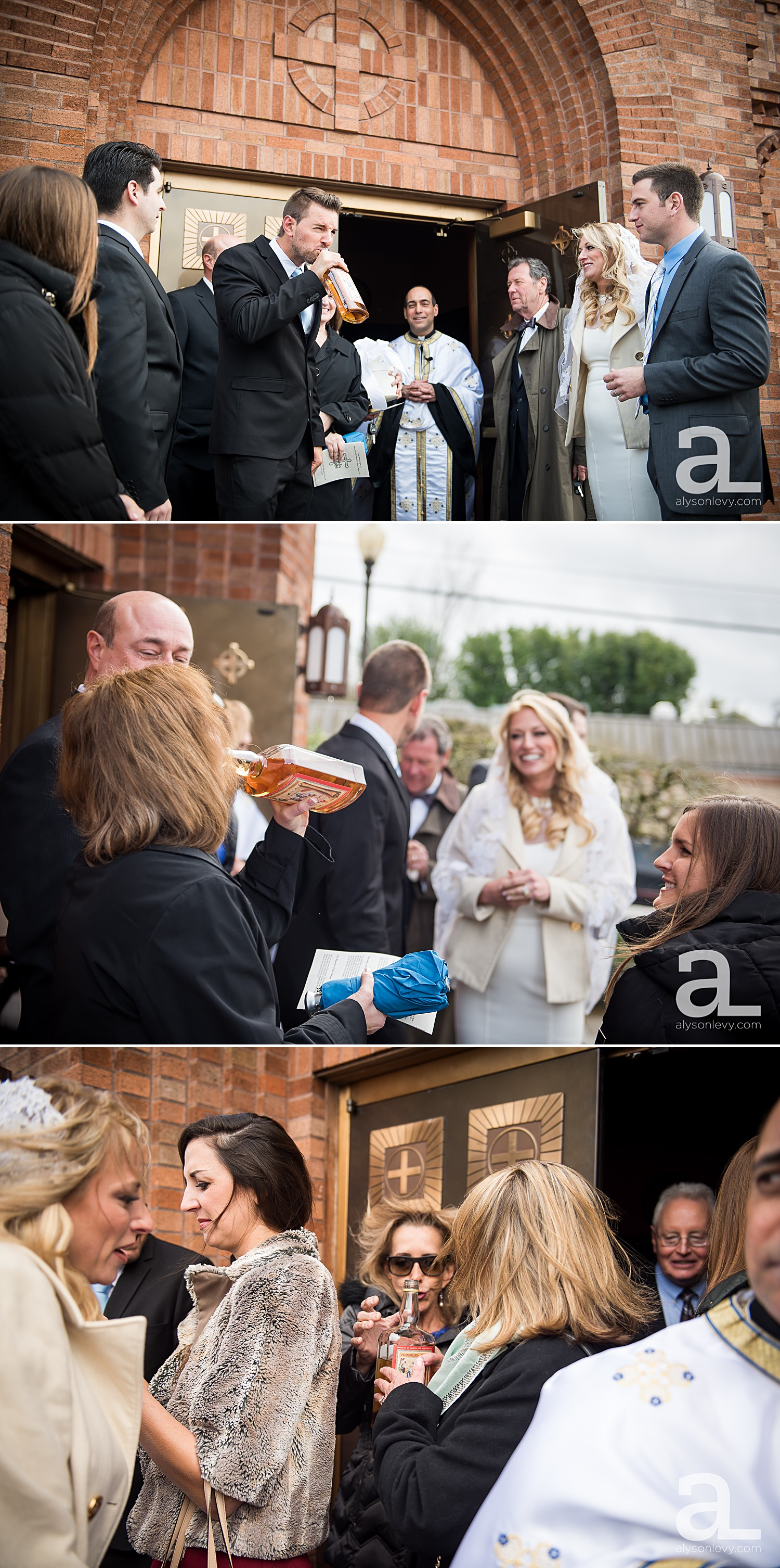 Holy-Trinity-Greek-Orthodox-Church-Wedding-Photography_0015.jpg