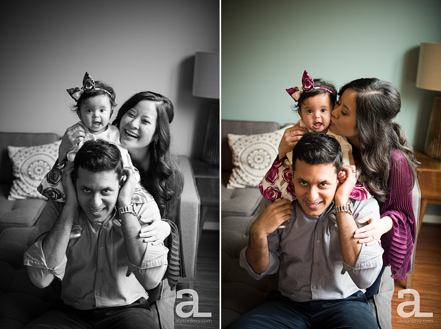 Portland-Baby-Family-Photography_0006.jpg