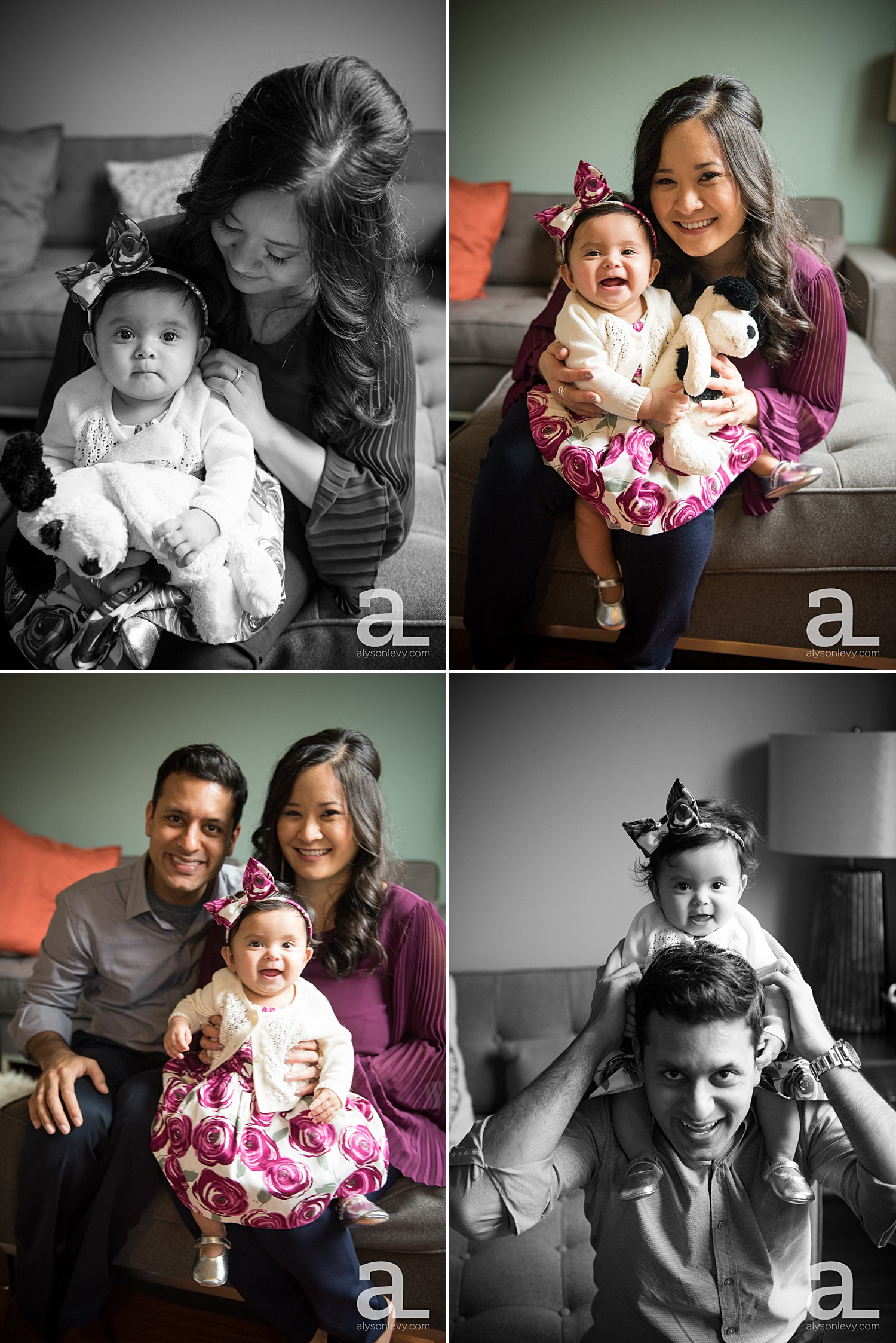 Portland-Baby-Family-Photography_0005.jpg