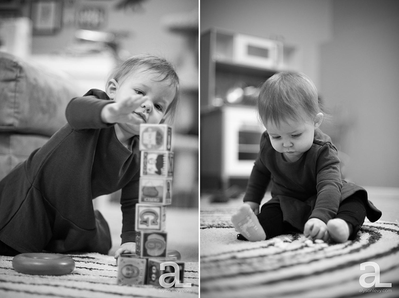 Eugene-Baby-Family-Photography_0002.jpg