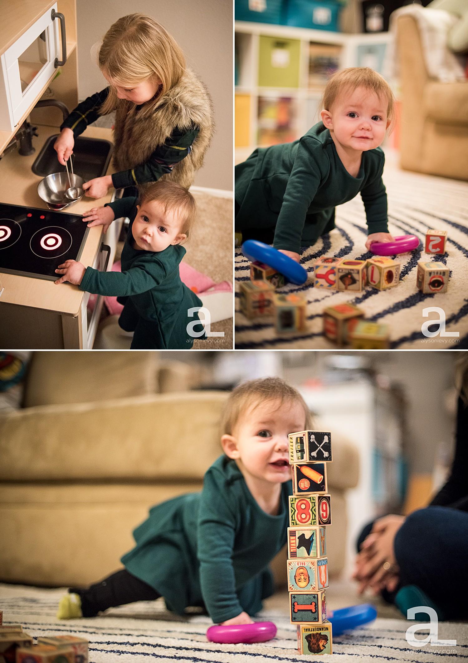 Eugene-Baby-Family-Photography_0001.jpg
