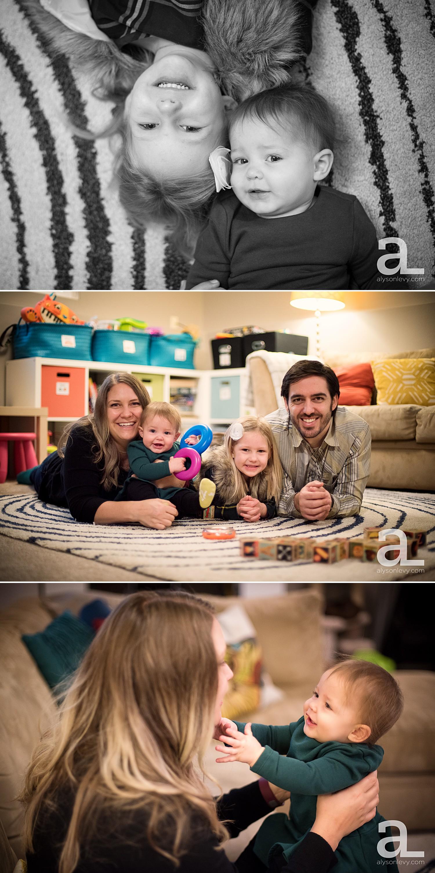 Eugene-Baby-Family-Photography_0003.jpg