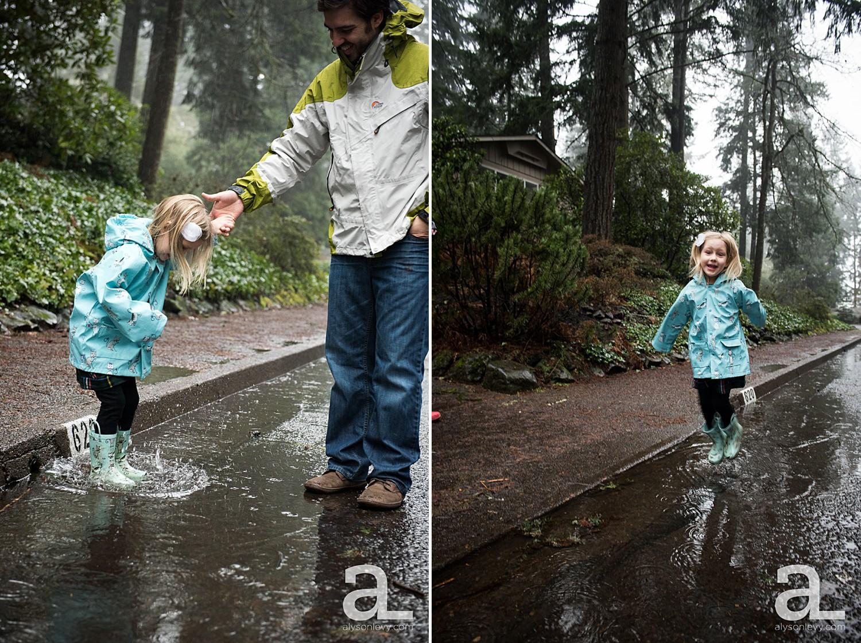 Eugene-Baby-Family-Photography_0005.jpg