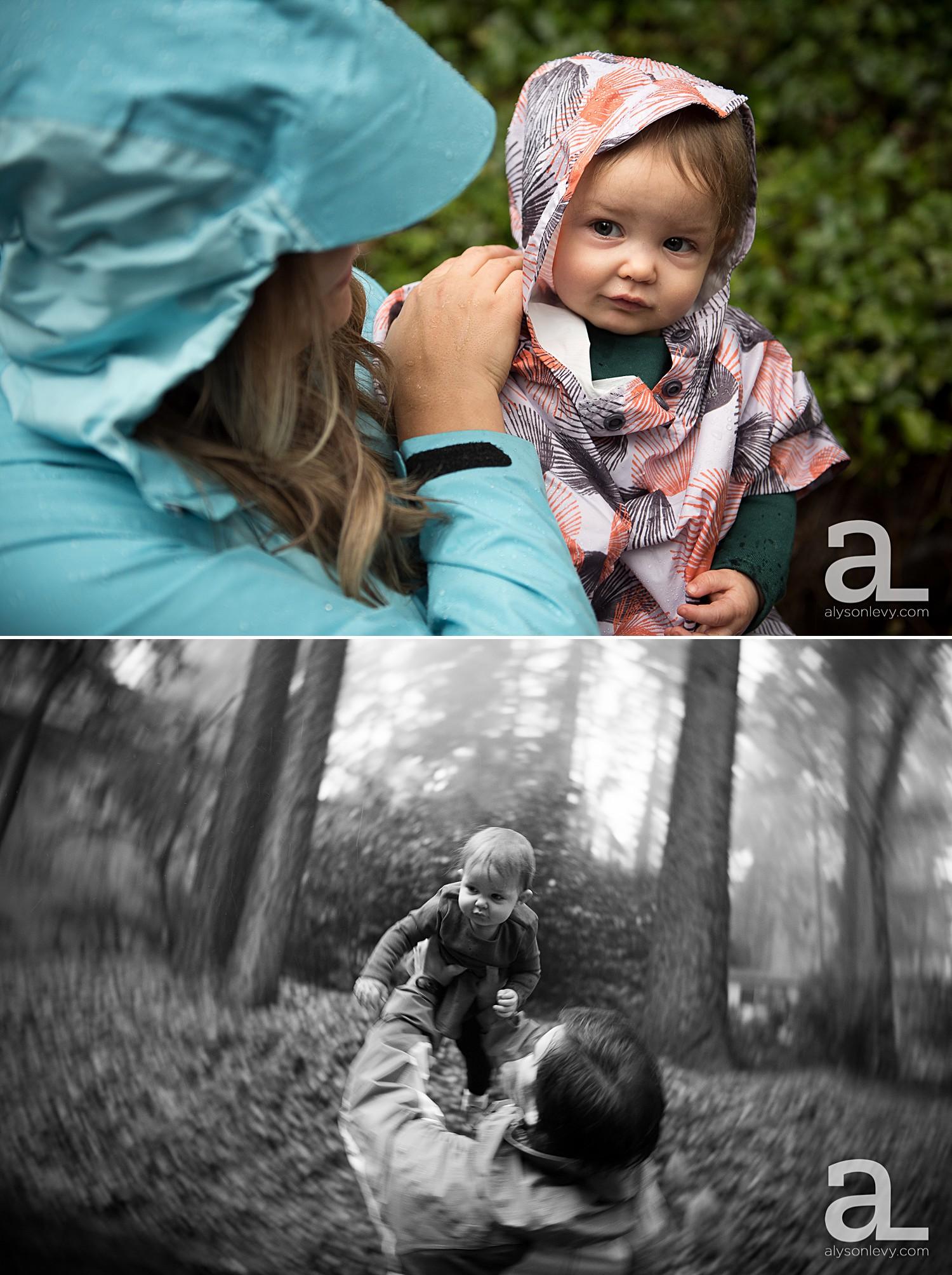Eugene-Baby-Family-Photography_0007.jpg