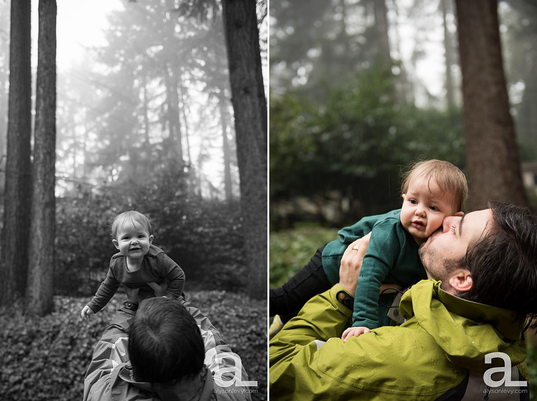 Eugene-Baby-Family-Photography_0008.jpg