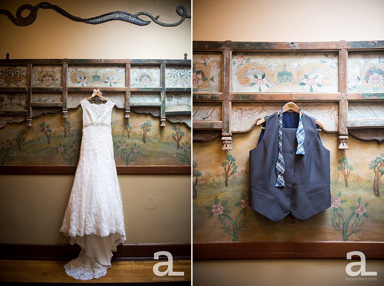 Portland-Kennedy-School-Gay-Wedding-Photography_0001.jpg