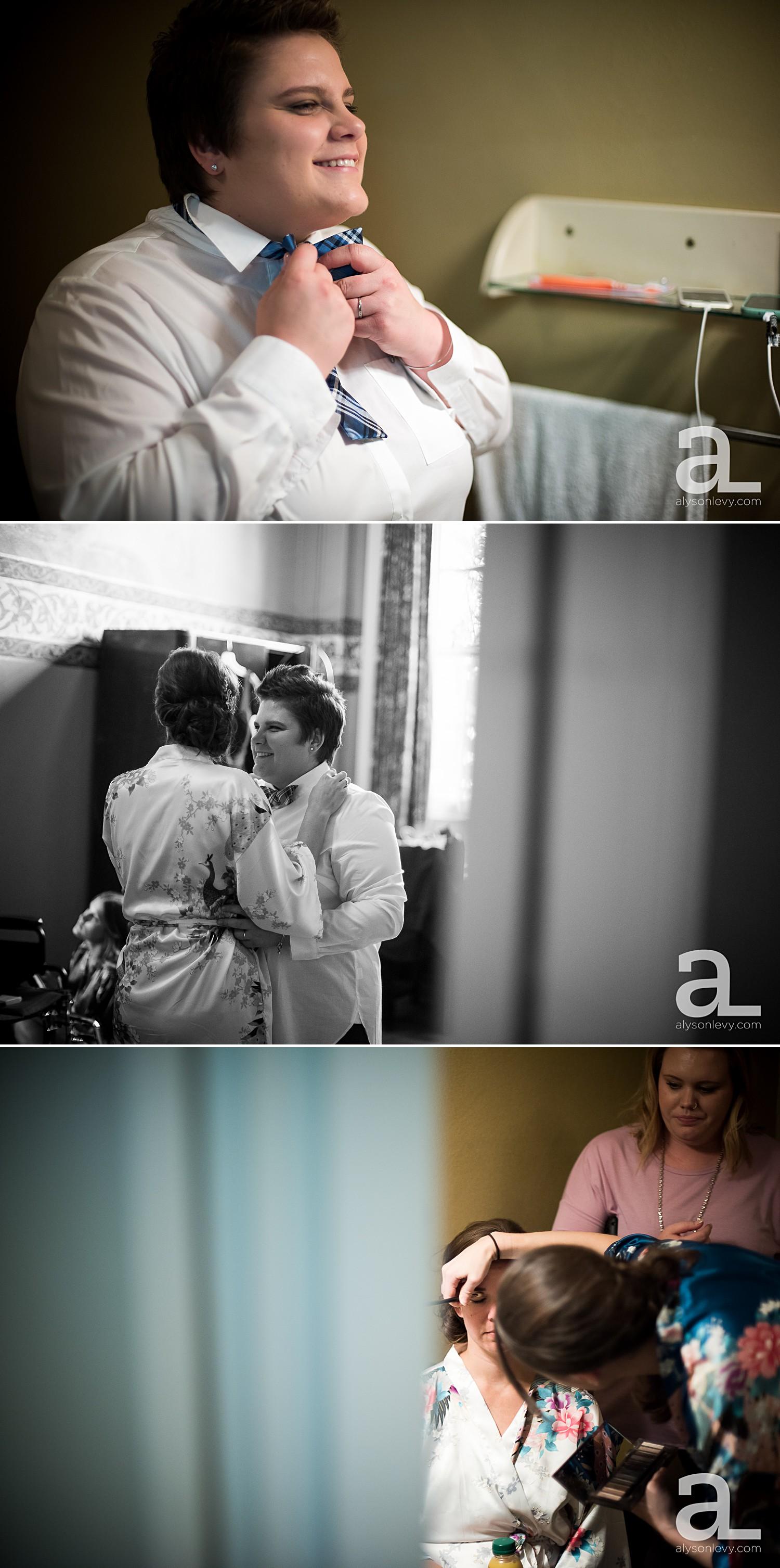 Portland-Kennedy-School-Gay-Wedding-Photography_0002.jpg