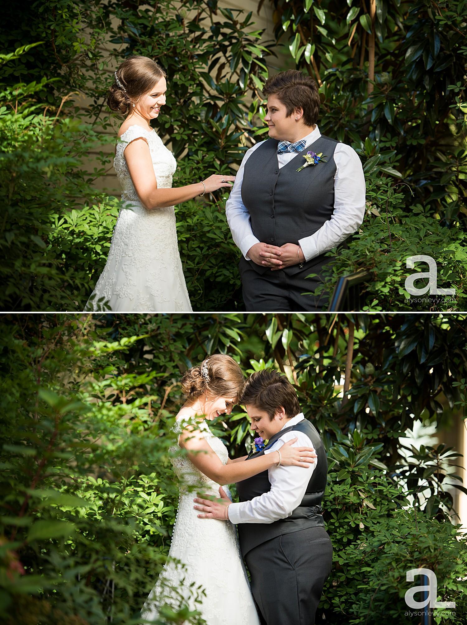 Portland-Kennedy-School-Gay-Wedding-Photography_0005.jpg