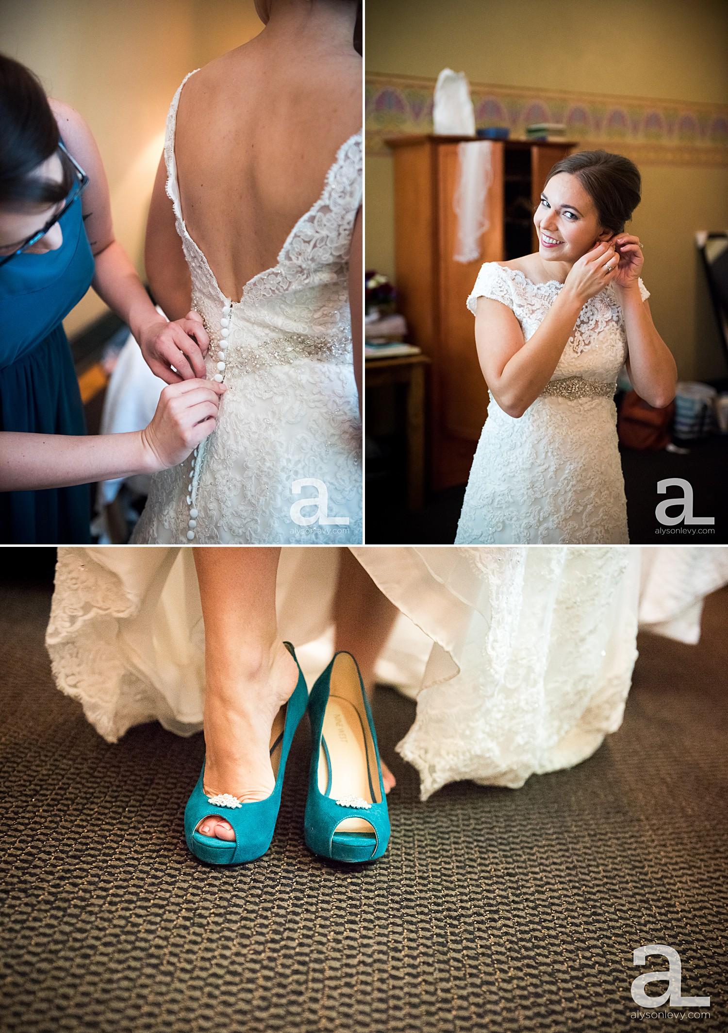 Portland-Kennedy-School-Gay-Wedding-Photography_0004.jpg