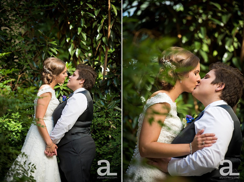 Portland-Kennedy-School-Gay-Wedding-Photography_0006.jpg