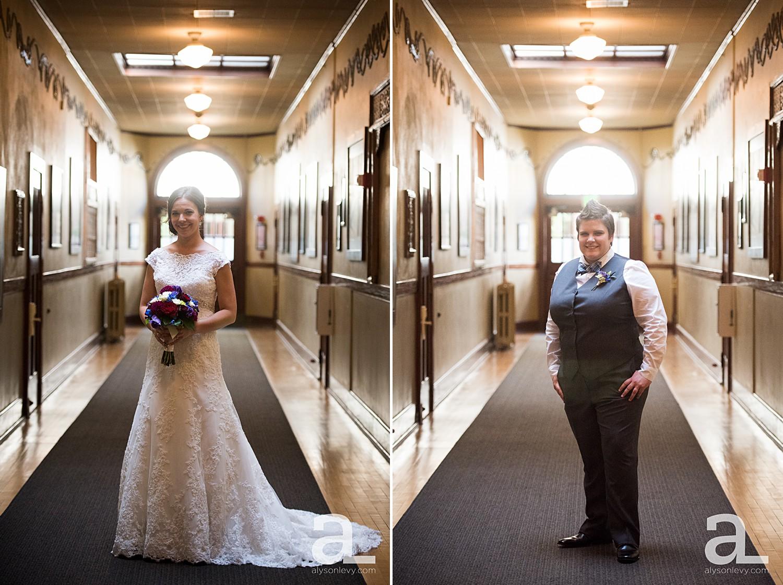 Portland-Kennedy-School-Gay-Wedding-Photography_0007.jpg