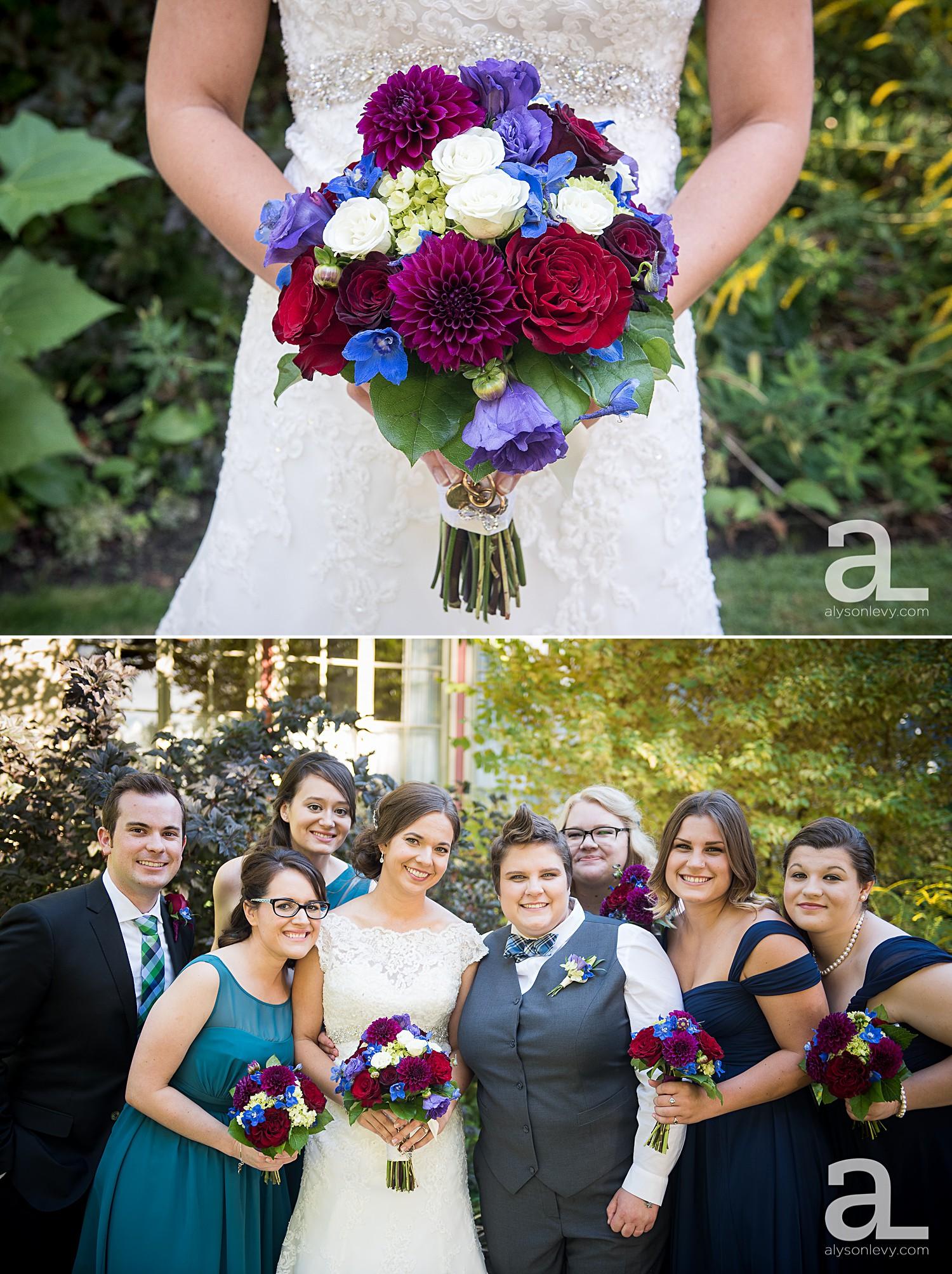 Portland-Kennedy-School-Gay-Wedding-Photography_0008.jpg