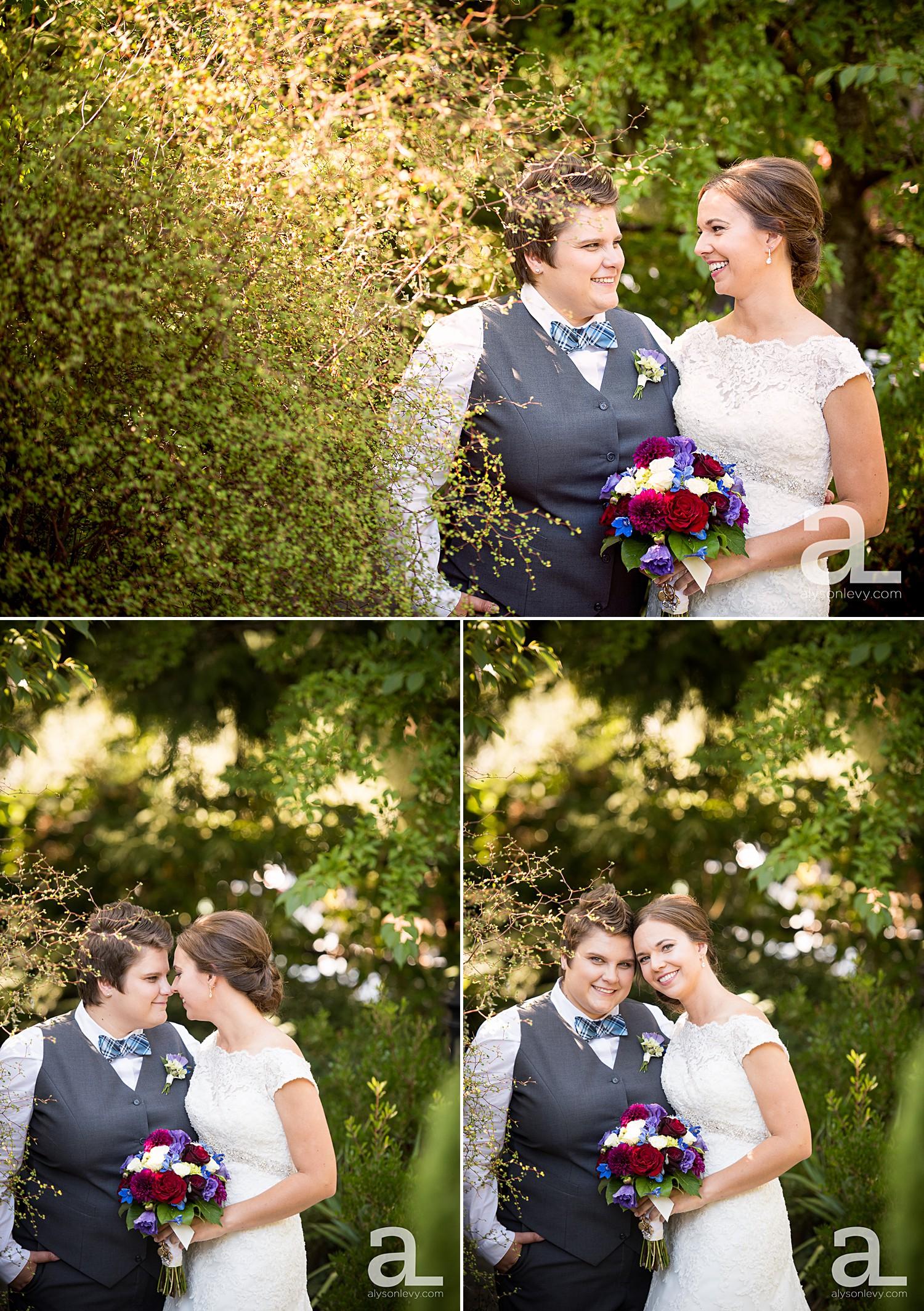 Portland-Kennedy-School-Gay-Wedding-Photography_0009.jpg
