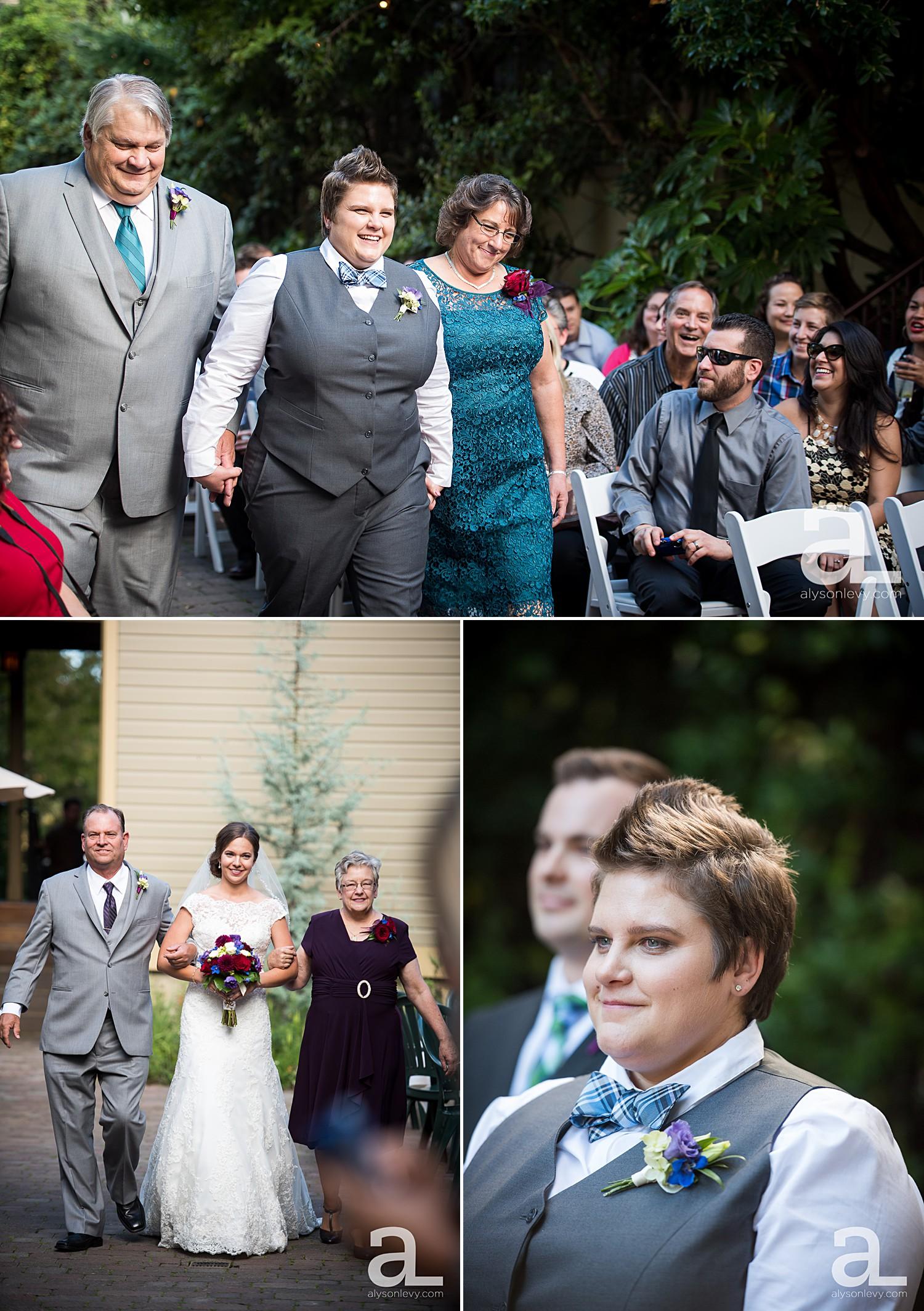 Portland-Kennedy-School-Gay-Wedding-Photography_0011.jpg