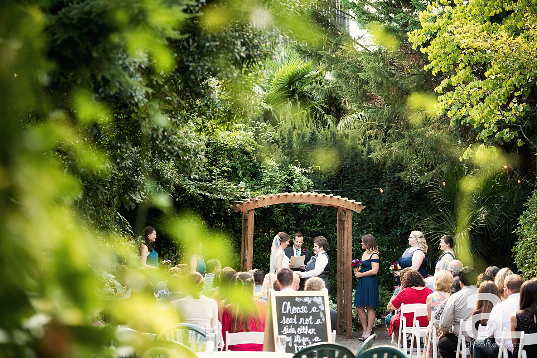 Portland-Kennedy-School-Gay-Wedding-Photography_0013.jpg
