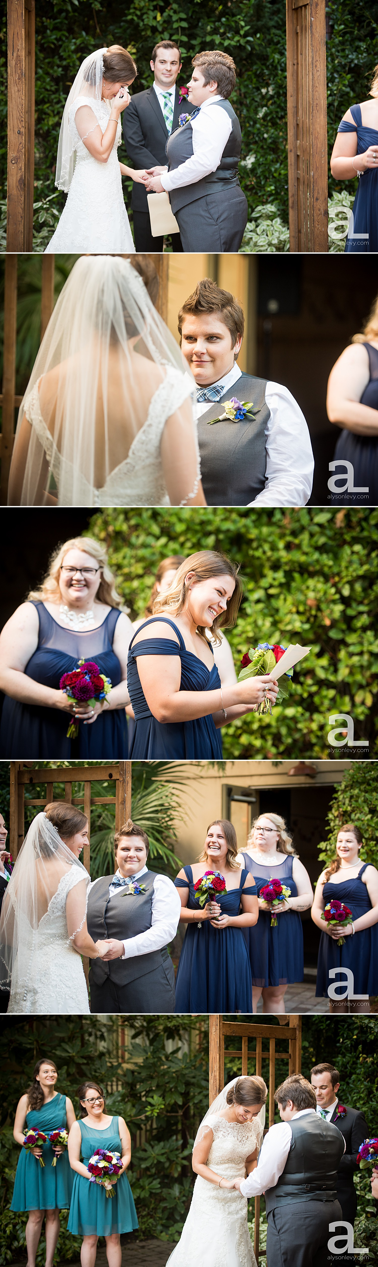 Portland-Kennedy-School-Gay-Wedding-Photography_0012.jpg