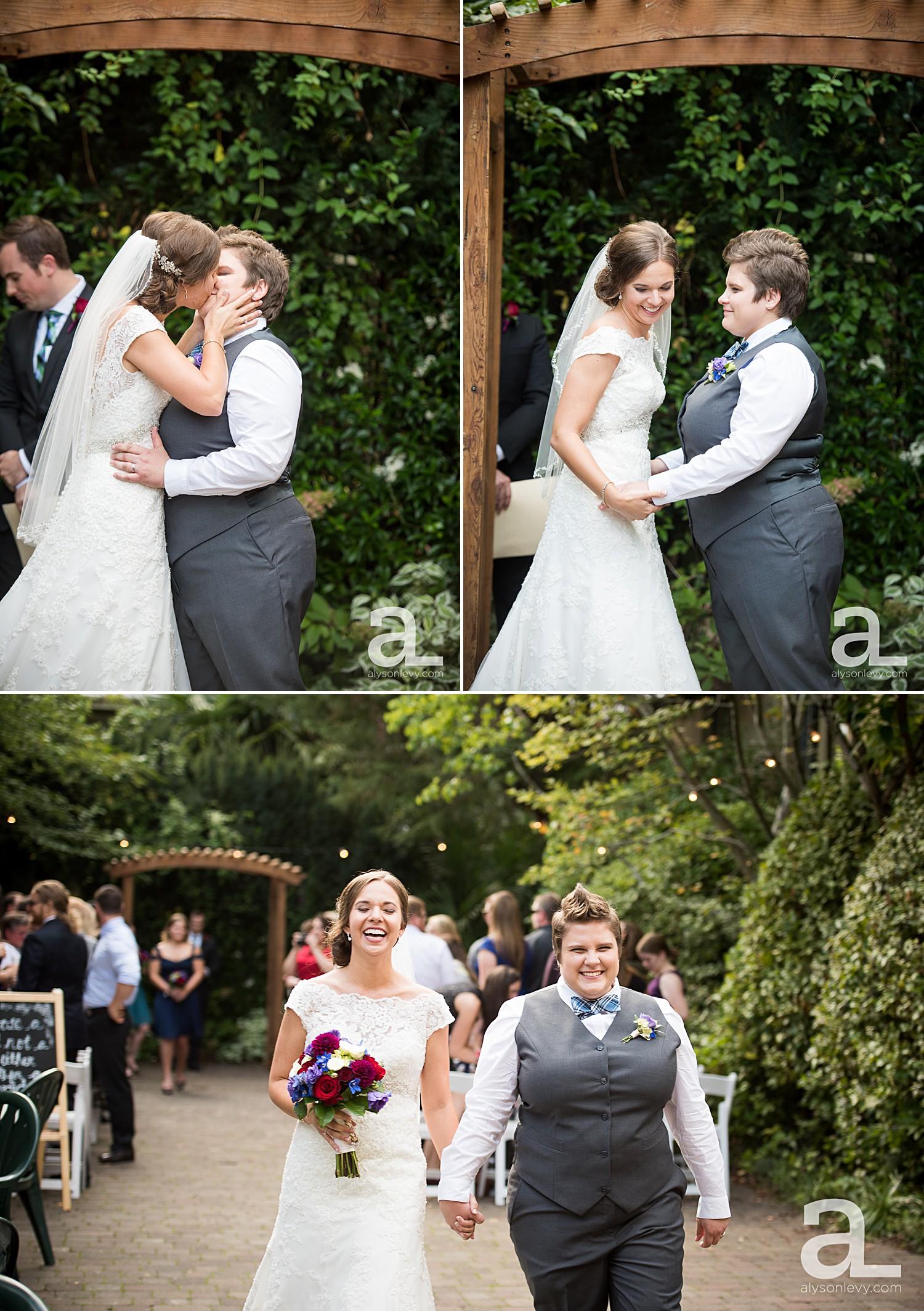Portland-Kennedy-School-Gay-Wedding-Photography_0015.jpg