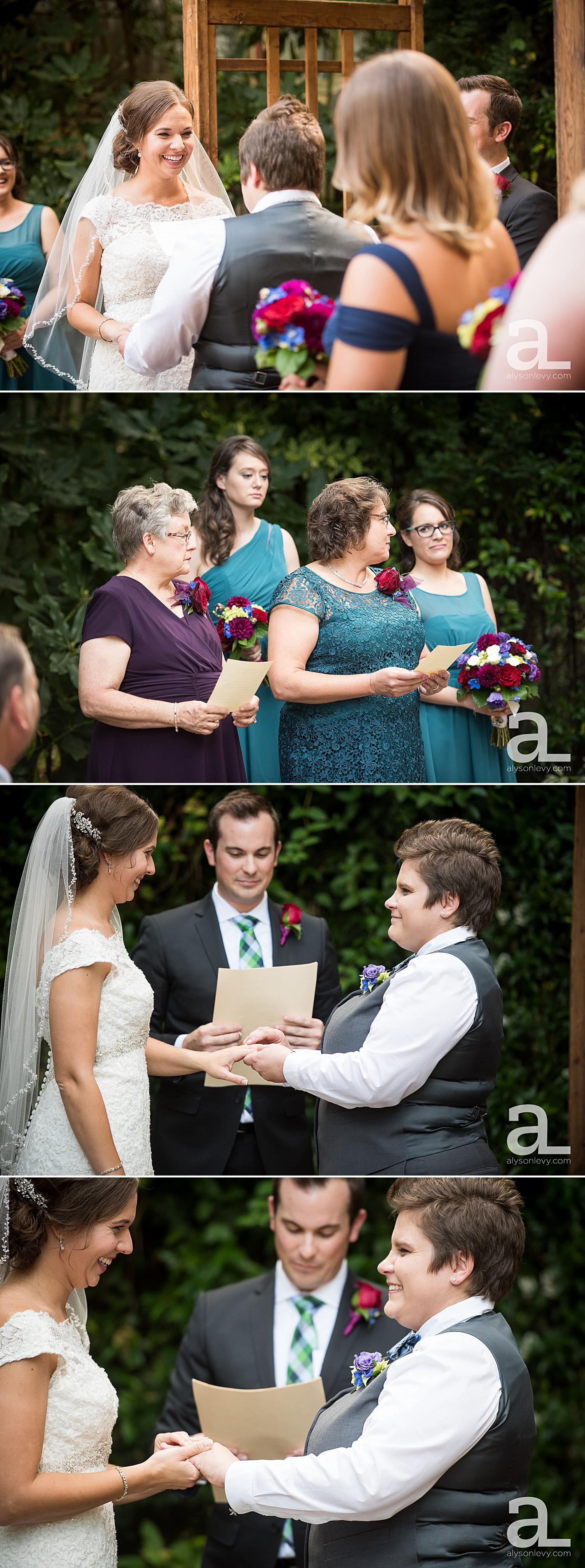 Portland-Kennedy-School-Gay-Wedding-Photography_0014.jpg