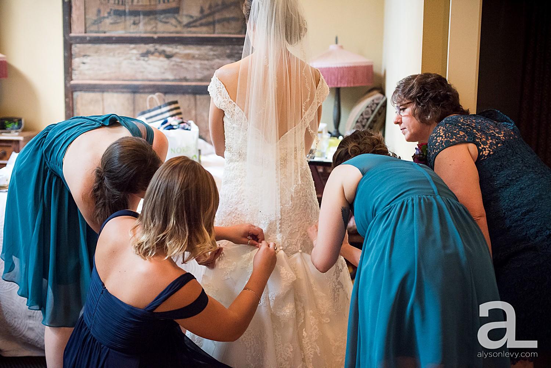 Portland-Kennedy-School-Gay-Wedding-Photography_0016.jpg