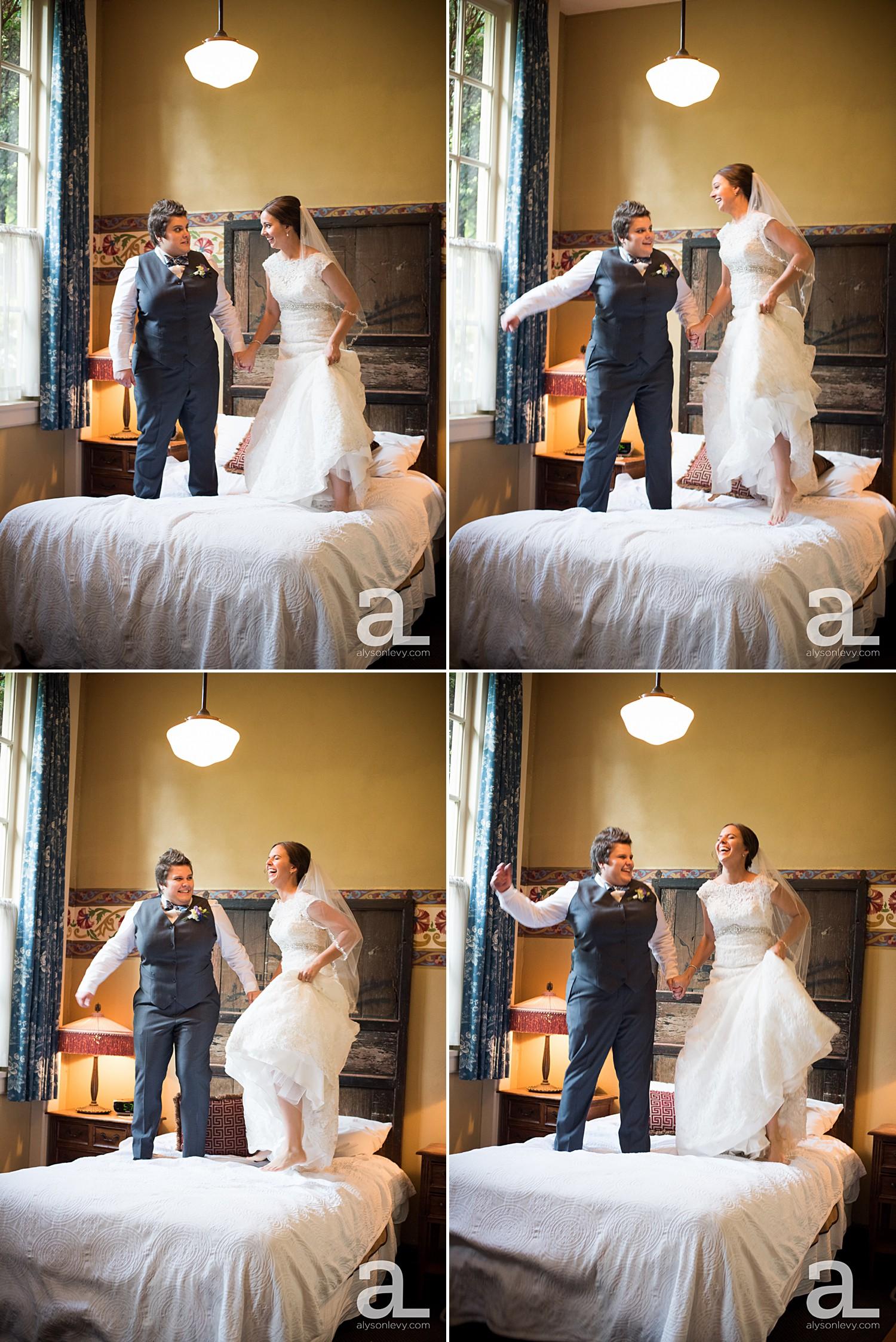 Portland-Kennedy-School-Gay-Wedding-Photography_0017.jpg