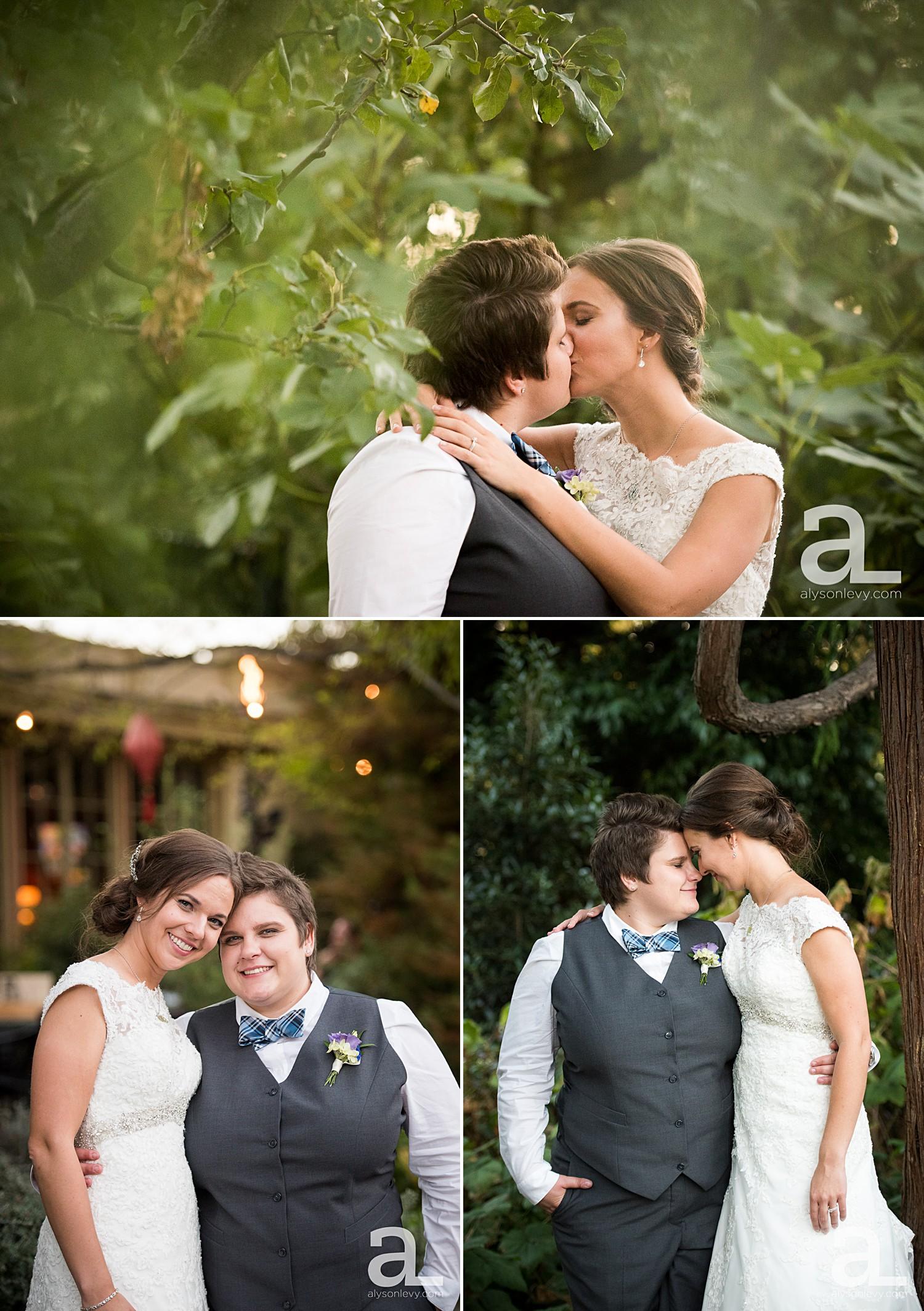Portland-Kennedy-School-Gay-Wedding-Photography_0020.jpg